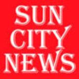 Sun City News