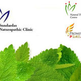 Profile for SundardasNaturopathiClinic