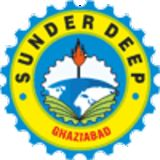 Profile for Sunderdeep Group Of Institutions