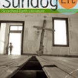 Profile for Sundo Lit