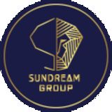 Profile for sundreamgroup