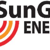 Profile for SunGiftEnergy