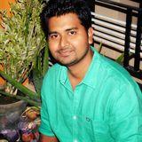 Profile for sunilrathodgvr
