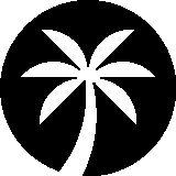 Profile for Sunlight GmbH
