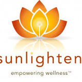 Sunlighten Sauna Dealer Falmouth