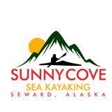 Profile for Sunny Cove Sea Kayaking