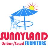 Profile for Sunnyland Furniture