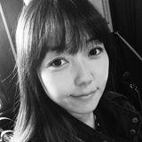 Profile for Sunjung  Park
