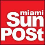 Profile for SunPost Media LLC