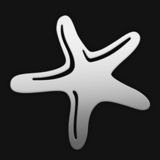 Profile for Sunreef Yachts