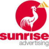 Profile for Sunrise Adv. S.r.l