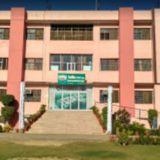 Profile for Sunrise University,Alwar
