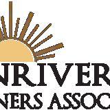 Profile for Sunriver Scene