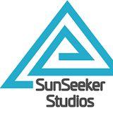SunSeeker Studios