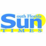 Profile for The South Florida Sun Times Newspaper