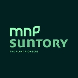 Profile for MNP flowers | Suntory® genetics