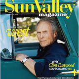 photo_large sun valley magazine summer 2014 by sun valley magazine issuu  at reclaimingppi.co