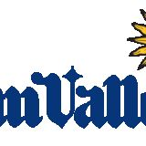 Profile for Sun Valley Resort