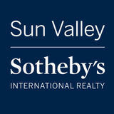Profile for Sun Valley Sotheby's International Realty