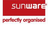 Profile for Sunware