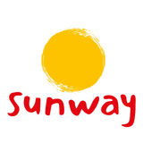 Profile for Sunway Travel Group