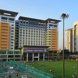 Profile for Sunway University