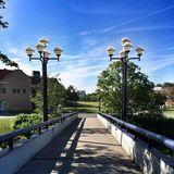Profile for SUNY Polytechnic Institute