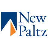 Profile for SUNY New Paltz