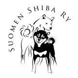 Suomen Shiba ry
