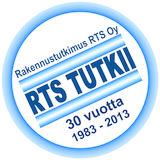 Profile for Rakentajan Tietopalvelu RTI Oy