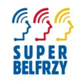 SuperbelfrzyRP