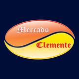 Profile for Supermercado Clemente