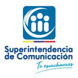 Superintendencia de la Información y Comunicación