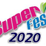 Profile for SUPERFEST GOSPEL MINISTERS' FORUM