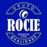 Profile for ROCIE FOTOS