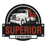 Profile for Superior Towing