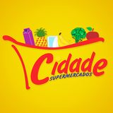 Profile for Supermercado Cidade