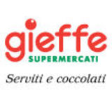 Profile for Supermercati Gieffe