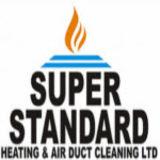 Profile for superstandardheating
