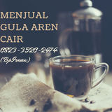 Profile for Supplier Gula Aren Cair