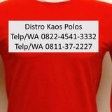Profile for Supplier Kaos Polos Murah Call. 0822-4541-3332 LANGUSNG PABRIK!!!
