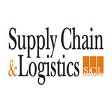 Supply Chain & Logistics magazine