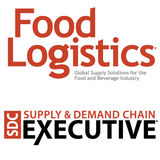 Profile for Supply+Demand Chain/Food Logistics