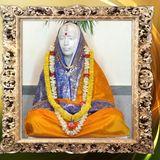 Profile for Surbhi Doshi