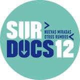 Profile for SurDocs 2015