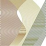 Profile for Surface Design Association