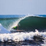 Profile for Surf Art Magazine
