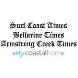 Profile for Surf Coast News Australia Pty Ltd