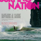 Profile for Surfing Nation Mag