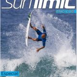 Surf Limit y Kite Limit